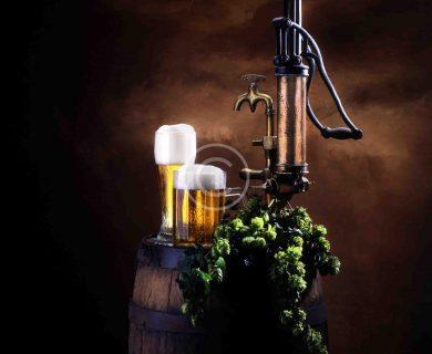 It's a Matter of Taste: Hosting a Beer Tasting Event